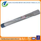 Prodotti d'acciaio della tubazione BS31 dalla Cina