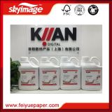 Industrial Kiian Digistar K-One Sublimation Ink for Kyocera