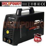 세륨을%s 가진 IGBT 230V MMA 160A Pfc EMC Inverter Welding Machine