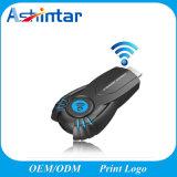 V5 II Ezcast Memory Stick™ телевизора HDMI 1080P Miracast Dlna Airplay Mirroring WiFi на дисплее ресивера ключ