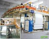 Hot vendre 88GSM Rouleau Papier Transfert par sublimation à prix bon marché