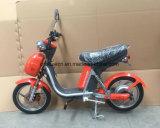 elektrischer Roller 2 Rad-350W mit Cer