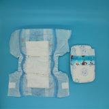 Produtos de marcas de segurança recém-nascido Diape do bebé
