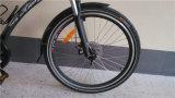 """26 """" مدينة درّاجة كهربائيّة مع [بفنغ] محرّك"""