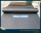 Резиновый коврик с высокой прочности на растяжение, отлично подходит для матирования и различных моделей и т.д.