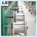 O fio de aço inoxidável SUS304 0,12mm e 0,13mm de fio Scourer