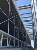 [كمبتيتيف بريس] [كول توور] صناعة [سّ304] فولاذ