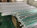 중국 공장 1.2m 18W T8 LED 관