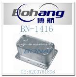 Bonai Automobil-Reserve-Ölkühler (8200781898) für Renault Peugeot