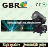 Gbr 2000W 하늘 로즈 옥외 가벼운 추적자 수색 빛