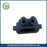 Bck0125 Caméra précision CNC Usinage de pièces