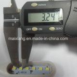 Осмотр Pre-Shipment/инспекционной службы/контроля качества Fro ИНДИКАТОР USB