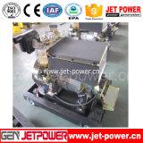 generatore del diesel raffreddato aria 2kw di 6kw 5kw 4kw 3kw