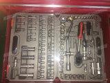 Модель шкафа инструмента популярная