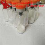 Superventas Melanotan Melanotan 1/péptido Mt I/CAS 75921-69-6