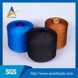 factory의 꿰매기를 위한 20s-60s 자수 스레드 폴리에스테 뜨개질을 하는 털실