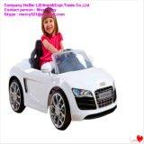 2017 Entwurfs-Kind-elektrisches Auto-batteriebetriebenes Spielzeug für Kunden