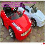 Gosses électriques Carparental 4wheels à télécommande tous les acheteurs du monde