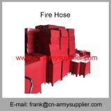 Boyau de Boyau-Incendie de bouche d'incendie de Module-Incendie d'extincteur de Matériel-Incendie de lutte contre l'incendie