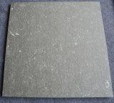 Mattonelle di pavimento esterne della porcellana del cemento di slittamento marocchino non