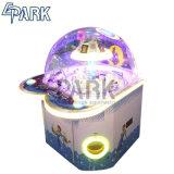 Nixe-Geschenk-Verkauf-Spiel-Maschine 2018