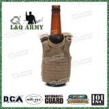 Vesten van het Bier van de Premie van de manier de Tactische Militaire Miniatuur