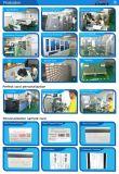 Близость IC/PVC карта памяти используется в повседневной жизни