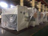ドアの工場のための生産ライン機械