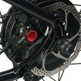 الصين [48ف500و] درّاجة ناريّة كهربائيّة [موتوس] [إلكتريك], [بيسكلتا] [إلكتريك] لأنّ عمليّة بيع