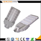 Módulo do chip 3030 Luz de Rua LED 100W/150W/200W/250W/300W Streetlight