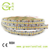 Imperméable IP20/5M 1200voyants LED SMD 3528 240/M Ligne Sinlge 1200LED Bande LED