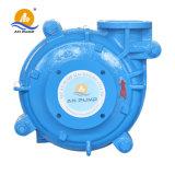 Industria resistente che estrae la pompa centrifuga dei residui