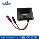 Grifo de sensor toca Orinal con placa de circuito impreso PCB Asamblea