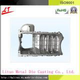 In lega di zinco la pressofusione per l'alloggiamento o le coperture telematico del modulo