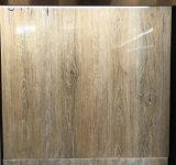 Houten kijk Ceramische Tegels 60X60mm van de Vloer