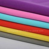 Haute qualité rouleau en caoutchouc néoprène tissu de couleur laminé