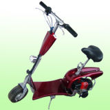 Scooter del gas ZS-GS003