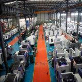 Mt52A三菱システム高速CNCの訓練および製粉の旋盤