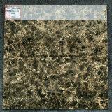 De hete Tegel van de Vloer van de Steen van de Tegel van het Porselein van het Bouwmateriaal Marmeren