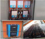 DC AC onda senoidal pura Inversor de Energia Carregador 3000 Watts 48 Volt 60Hz