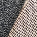 Tela de mezcla de acrílico de las lanas
