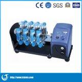LCD Digitale Rotator/het de Roterende Mixer van de Snelheid/Instrument van het Laboratorium