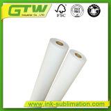 Бумага сублимации 90 GSM быстрая сухая для принтера Inkjet