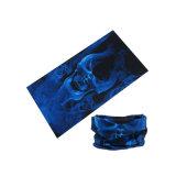 紫外線スカーフを実行する管は遊ばす継ぎ目が無いHeadwear (YH-HS509)を
