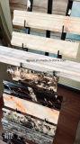 Het plastic Decoratieve Comité van de Steen kan Recyclerend voeren