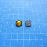電子部品IC Pin 4.4X4.4X0.55
