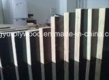 La película de 18mm se enfrentan el contrachapado para la construcción de madera contrachapada