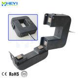 Ce RoHS Split Core Трансформатор тока производителем гибких низкое напряжение КТ для мониторинга потребления энергии