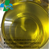 масло бленды 450mg/Ml испытания разрешений стероидов здания мышцы 450mg/Ml Injectable