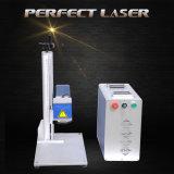 20W 30W 50W волокна станок для лазерной маркировки для iPhone корпус случае